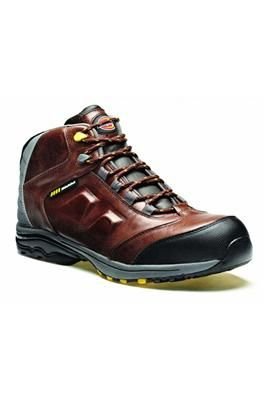 8def4ae794db Dickies Murcia Boot Take advantage of this great offer whilst stocks last.  RRP - £