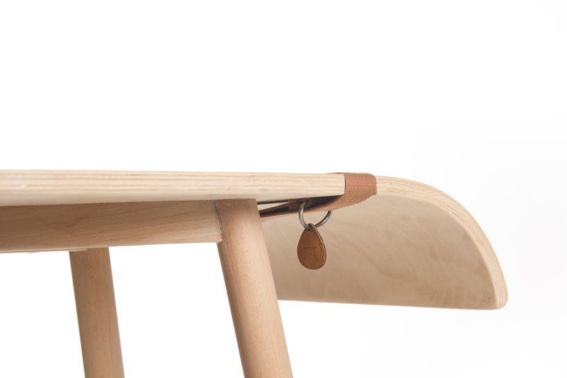 dog furniture - a man's best friend by tomski