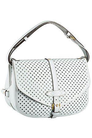 Resorts 2012 Louis Vuitton Cross Body Bag Price Louis Vuitton