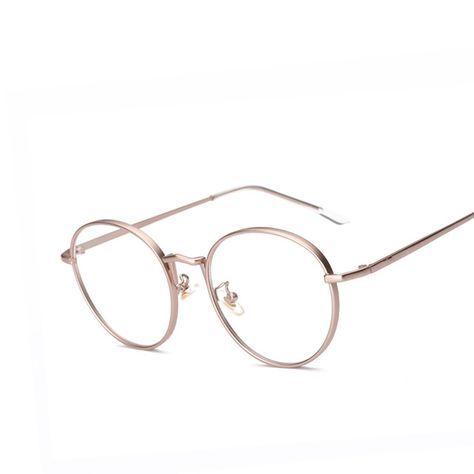 Bylen Vintage Oculos Quadros Para Homens Marca Deisgner Oval