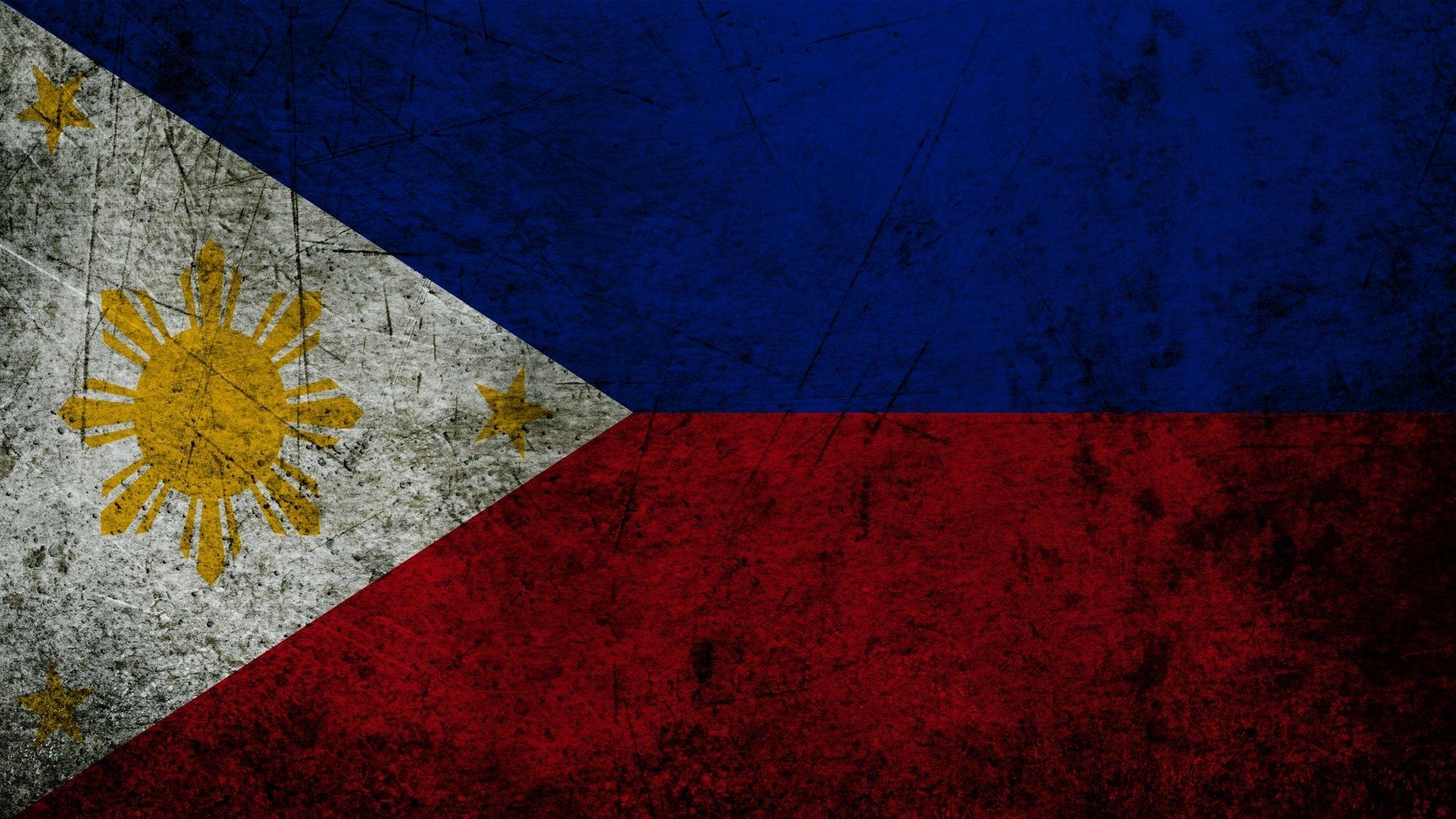 Philippines Btl Medical Technologies Inc Sales At Btlphilippinescom