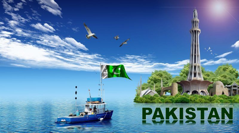 Pakistan Independence Day 14 August Full Hd Wallpaper Pakistan Independence Day Pakistan Independence Independence Day
