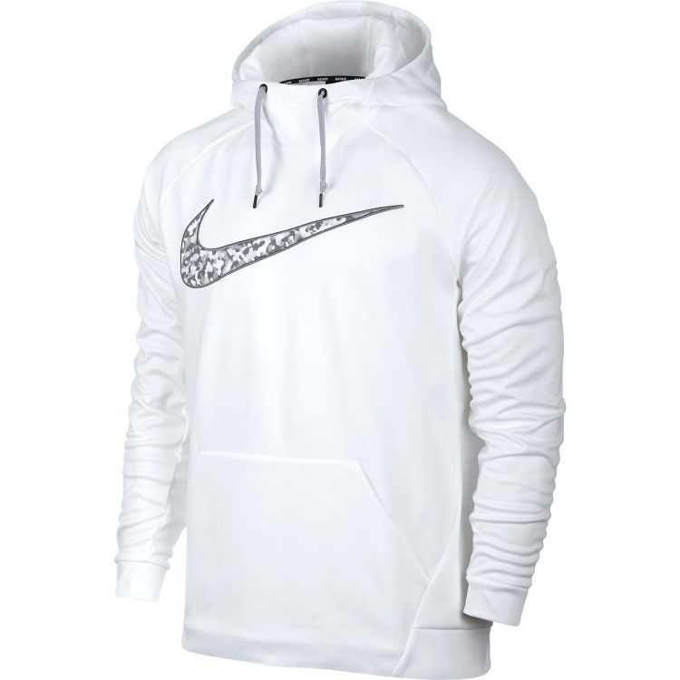 Nike Men's Therma Camo Logo Hoodie | DICK'S Sporting Goods | ERAY ...