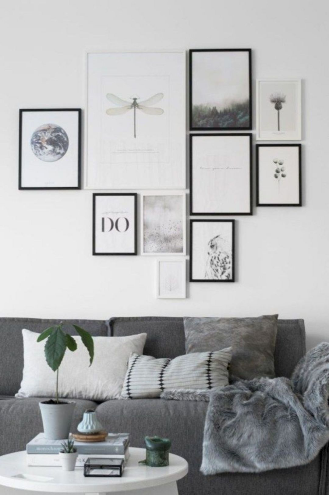 15 Scandinavian Living Room Decorating Ideas Are Most Wanted