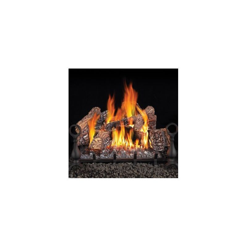 Napoleon Gl24ne Natural Gas Fireplace Gas Fireplace Gas Logs