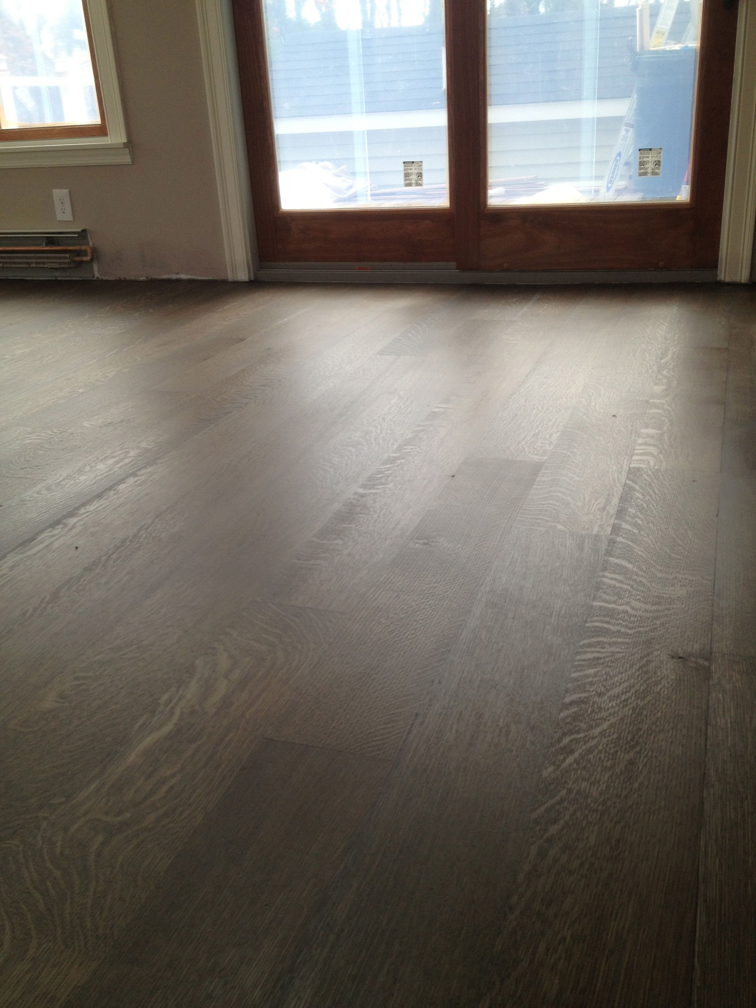 Minwax Charcoal Grey Minwax Classic Grey Jacobean Floors Pinterest Minwax