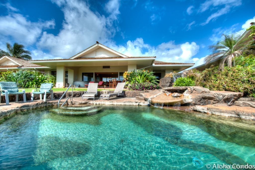 ideas about kauai vacation rentals on   kauai, moana kai beach house b, moana kai beach houses, moana kai beach houses kauai