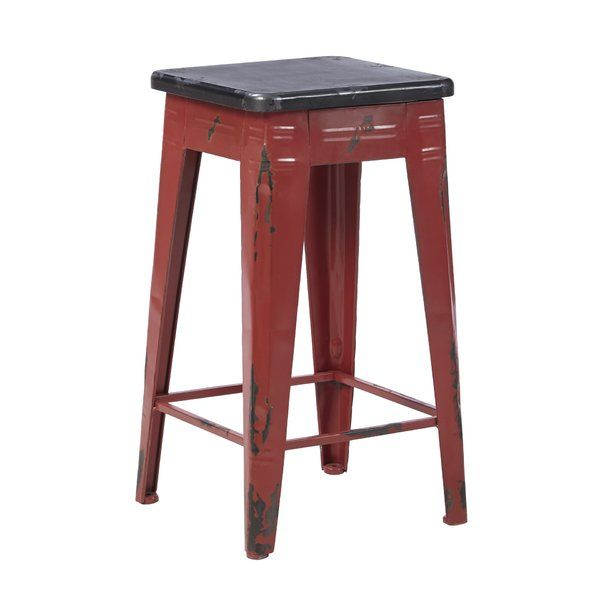 Mila Bar Amp Counter Stool Bar Stools Stool Moe S Home