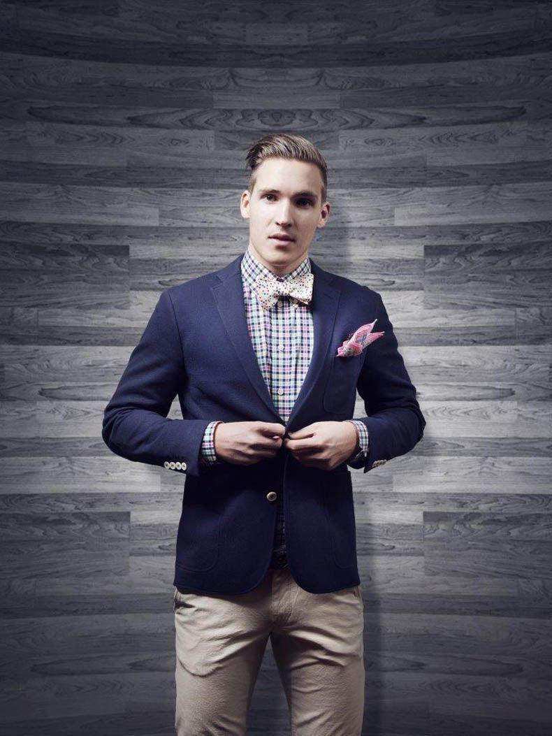0ec3547e2c4f Bildresultat för skjorta marinblå kostym | Mode | Marinblå kostym ...