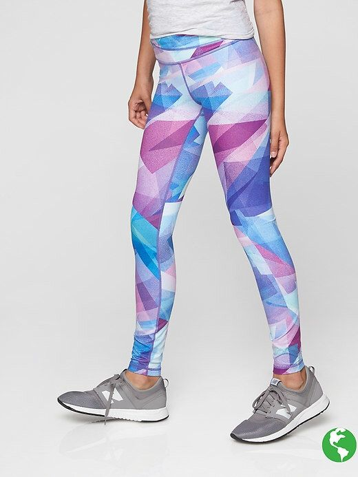 c896fe462 Pin by Athina Kotsari on Athletic | Girls leggings, Workout attire, Clothes