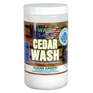 Best This Safe And Easy To Use Cedar Cleaner Will Restore And 640 x 480