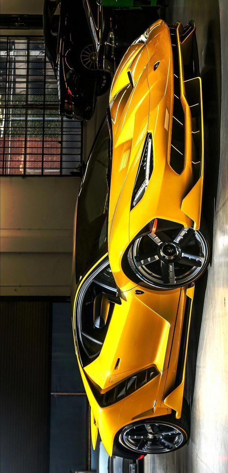 Top 20 Fastest Cars In The World Best Picture Fastest Sports Cars Super Cars Luxury Cars Audi Lamborghini Centenario