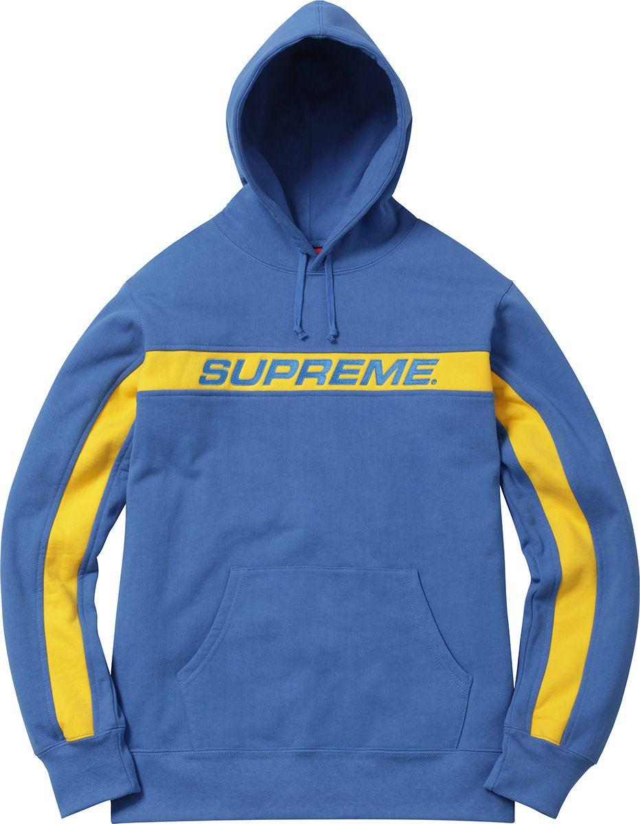 1gh3zvyv Xg Mens Sweatshirts Hoodie Sweatshirts Hooded Sweatshirts [ 1200 x 932 Pixel ]