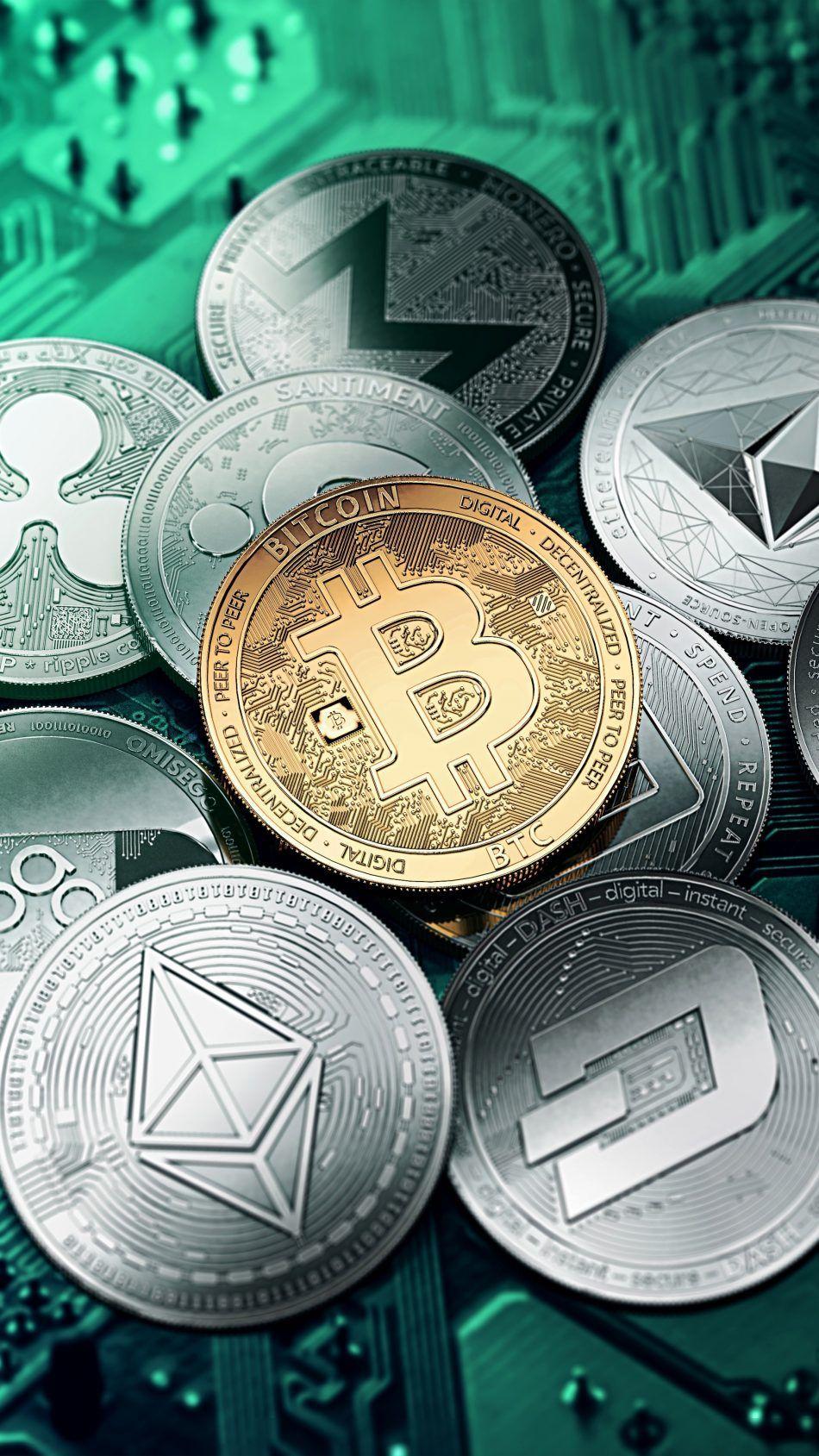 bitcoin gép helye közel bitcoin wallet trader