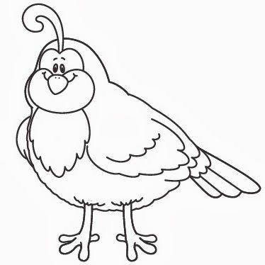 Pin de I T en Coloring - Animals 3. | Pinterest | Colorear y Animales