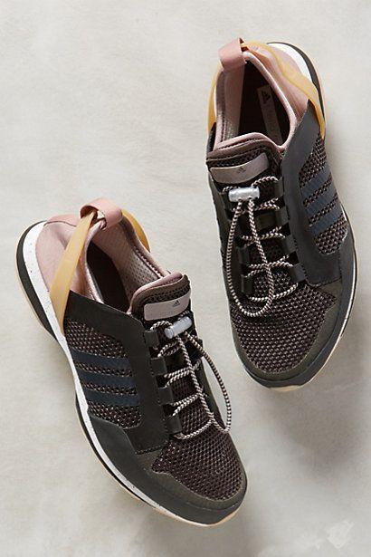 Adidas Da Stella Mccartney Eulampis Scarpe Anthropologie Scarpe