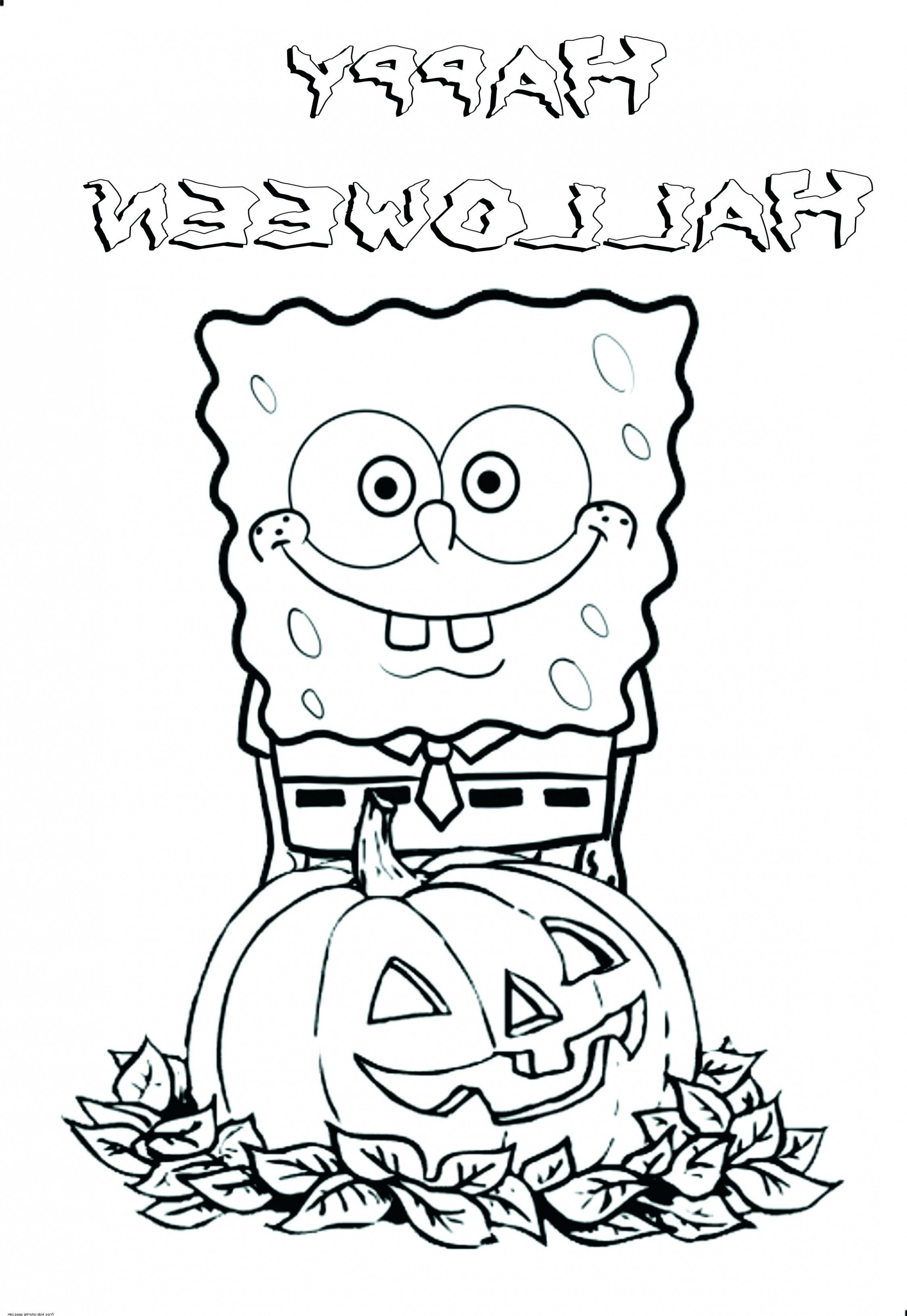 The Seven Steps Needed For Putting Preschool Halloween Printable Coloring P Halloween Coloring Book Halloween Coloring Pages Halloween Coloring Pages Printable