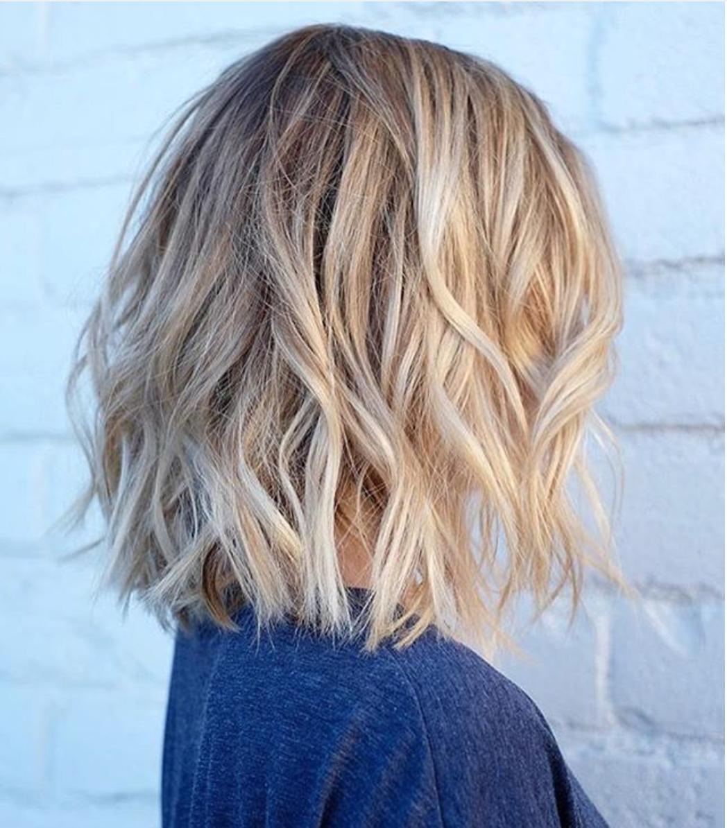 Pin by julia forstpointner on hair styles pinterest