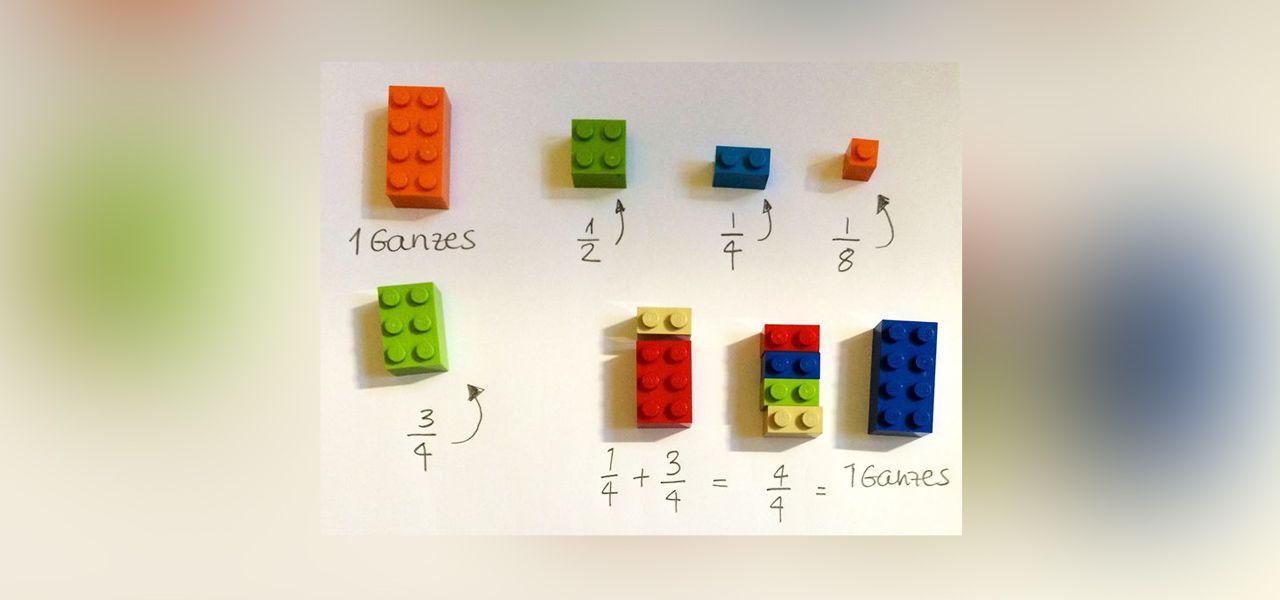 Contemporary Lego Mathe Arbeitsblatt Inspiration - Kindergarten ...