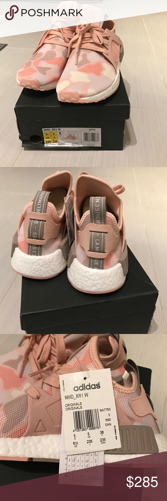 adidas nmd rt duck mimetico adidas nmd, nmd e scarpe sportive