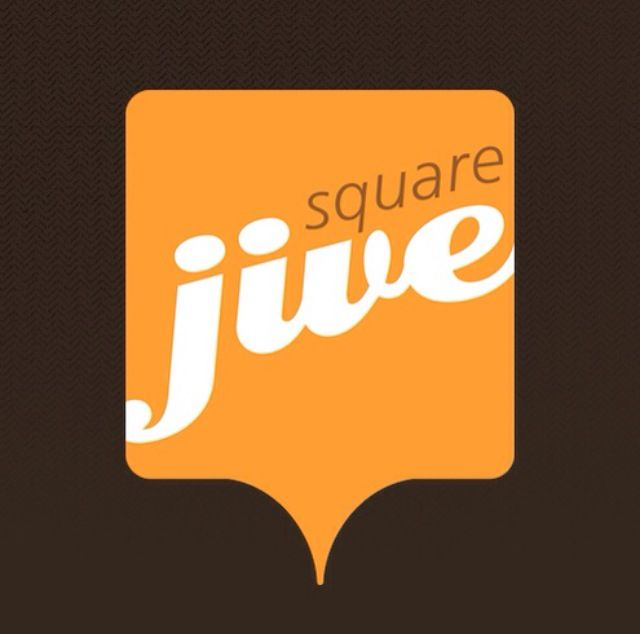 Download Squarejive for free from the App Store to find things to do in Indianapolis   https://itunes.apple.com/us/app/squarejive/id566466701
