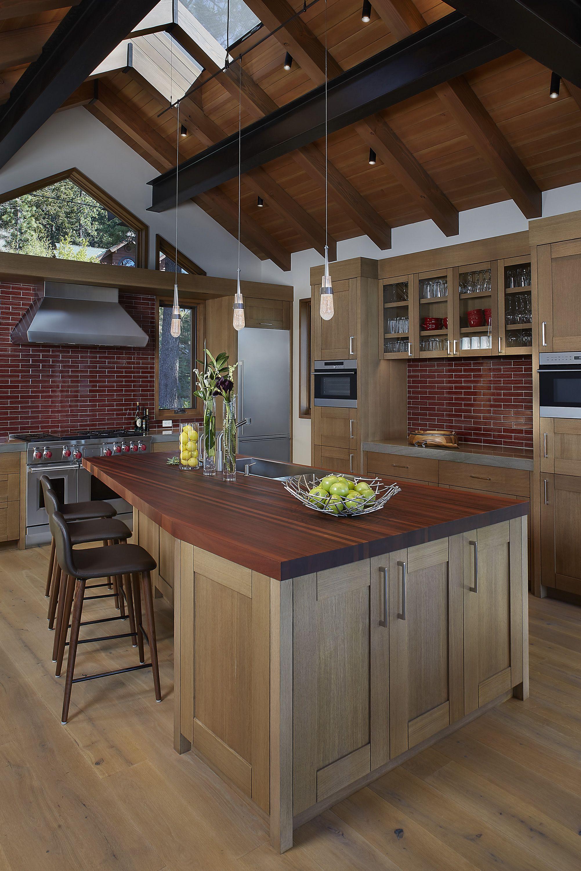 3d Kitchen Design Software Download in 2020 | Kitchen ...
