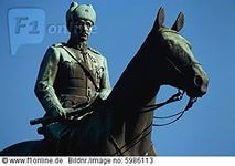 генерал Маннергейм: 958 изображений найдено в Яндекс.Картинках