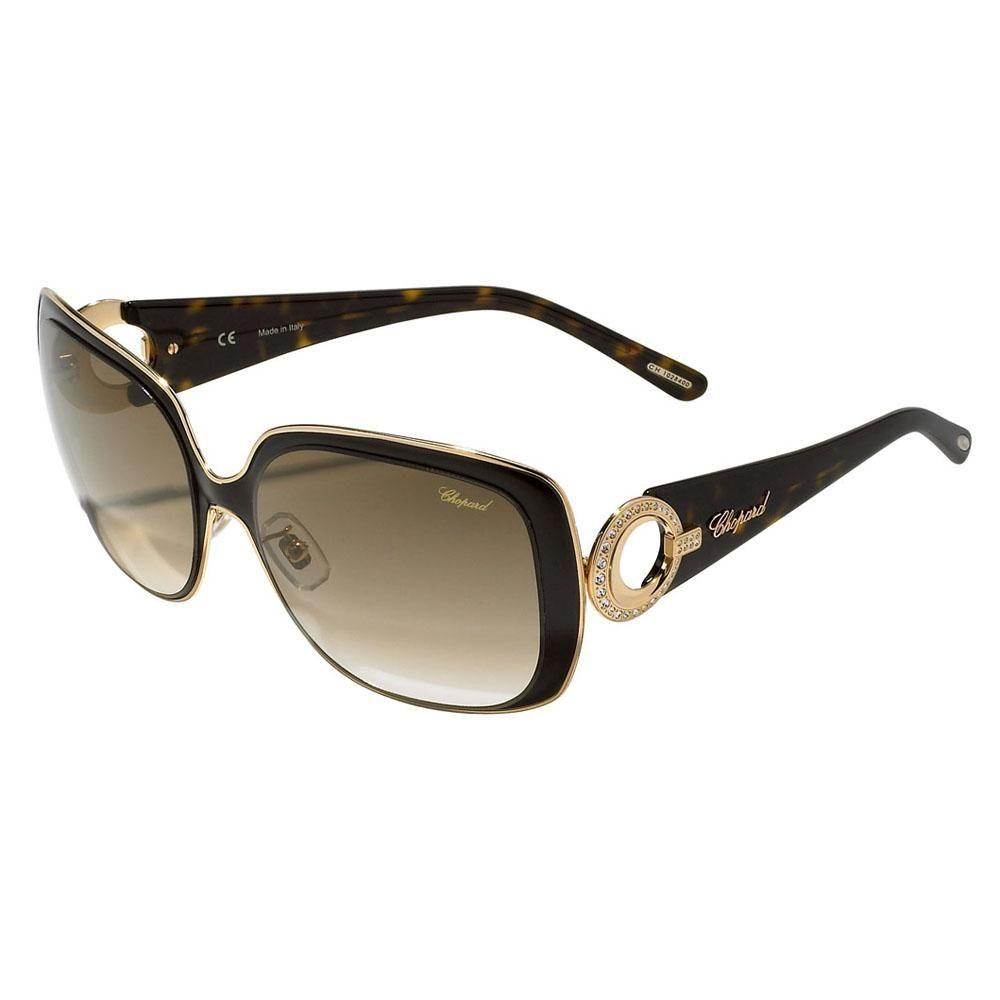 2f182f33d684da Chopard Sunglasses-SCH936S-58-F93   Sunglasses   Sunglasses, Chopard ...