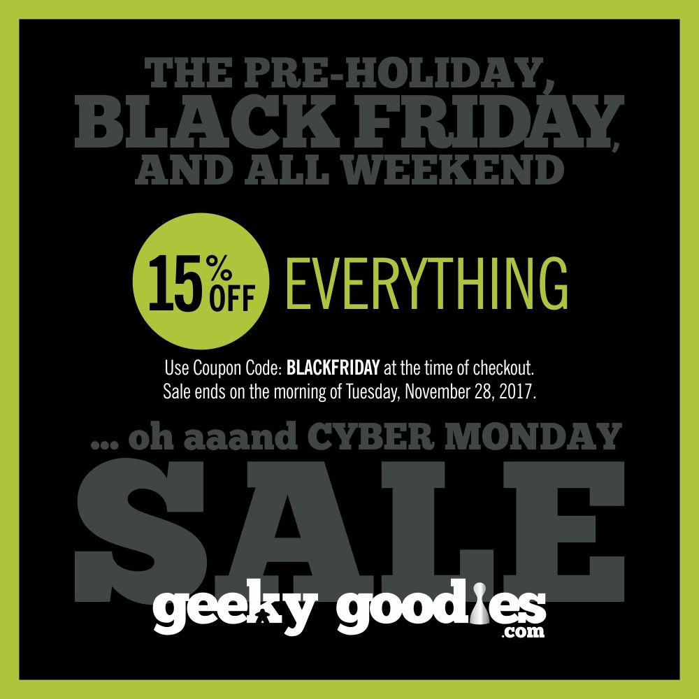 it s cyber monday and this is your last chance to get 15 off rh pinterest com