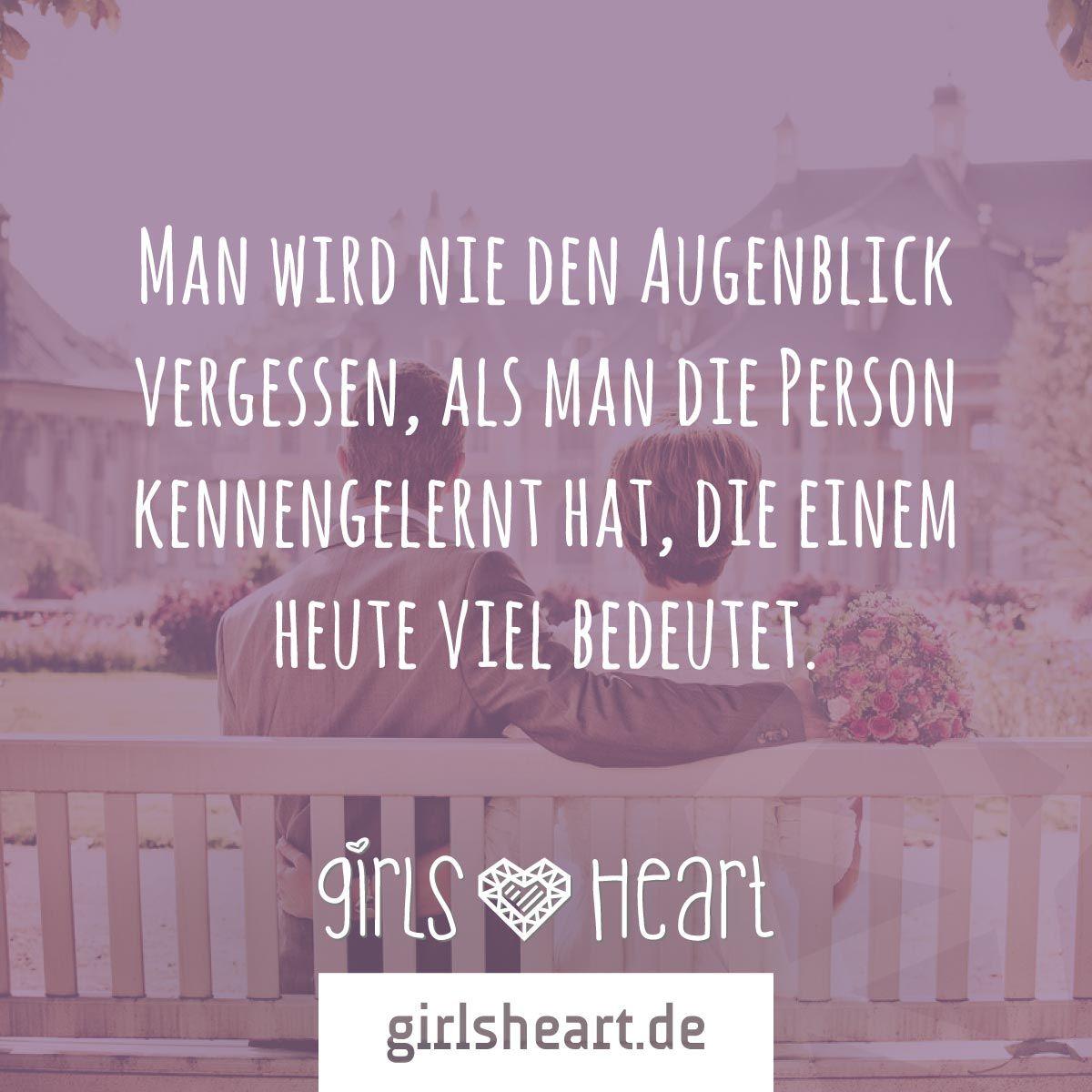Mehr Sprüche Auf Www Girlsheart De Partner Liebe Erinnerung