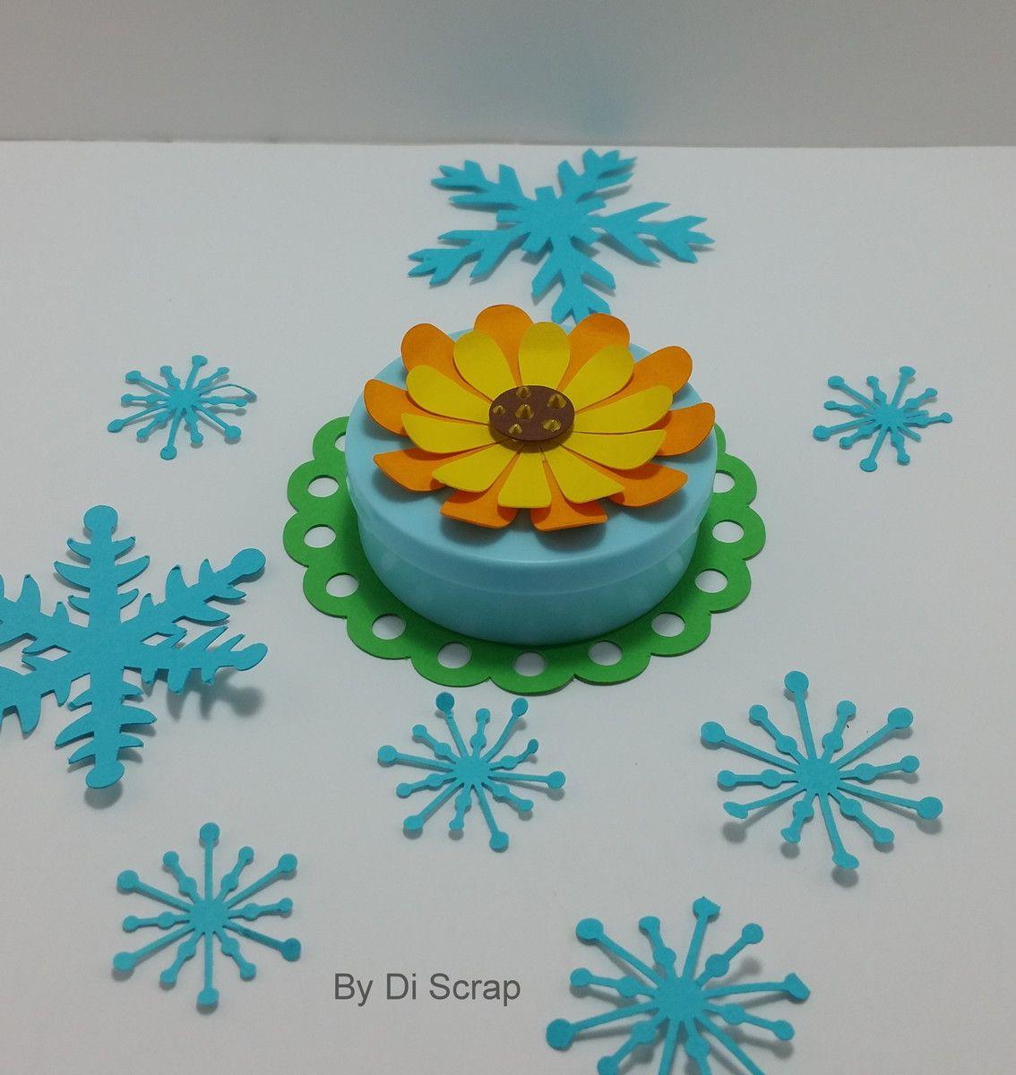 50 almofadas personalizada lembrancinhas frozen fever 15x10. Carregando  zoom.