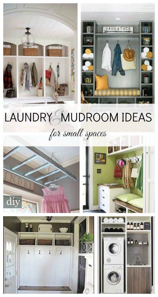 Laundry And Mudroom Ideas Mudroom Laundry Room Laundry Mud Room