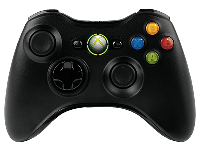 1 Best Modded Controllers Xbox 360 Controller Xbox 360 Console Xbox Wireless Controller