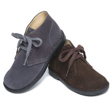 Girls ankle boots, Boys shoes