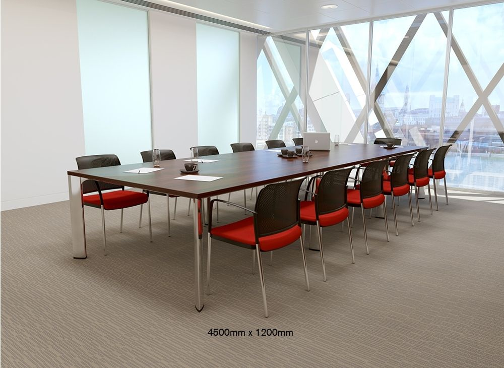 Apollo Tables Credenzas Office Seating Designer And Manufacturer