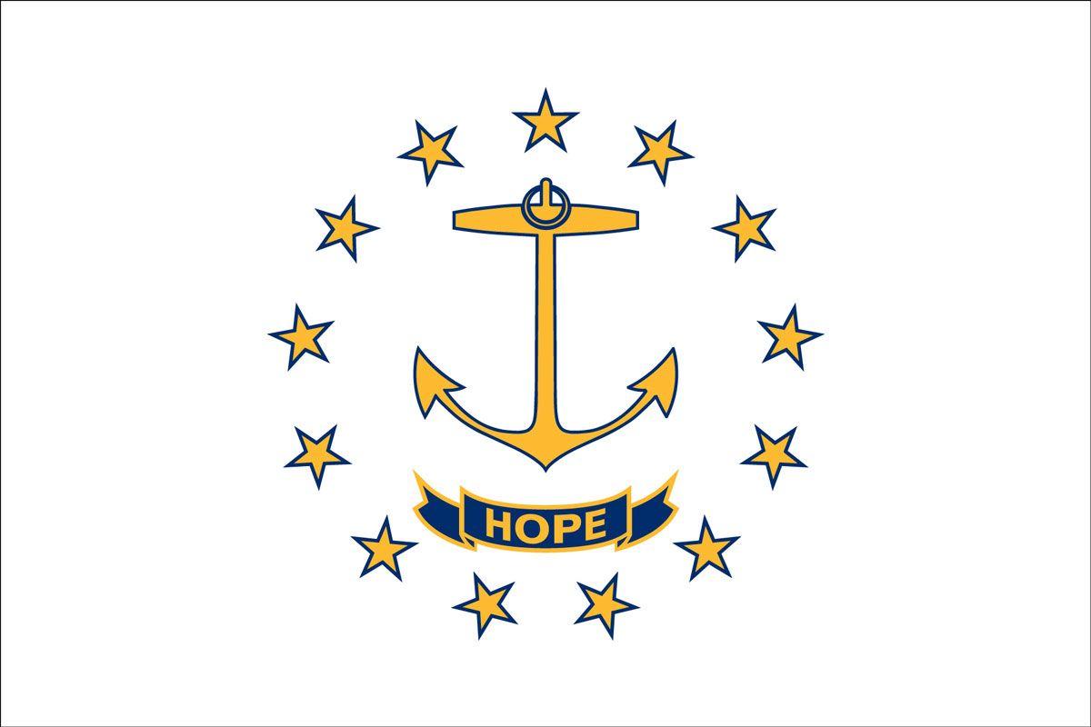 Us state flag images eder flag tattoo pinterest us state flag images eder flag biocorpaavc Choice Image