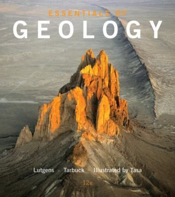 Free download essentials of geology 12th edition book cover free download essentials of geology 12th edition fandeluxe Choice Image