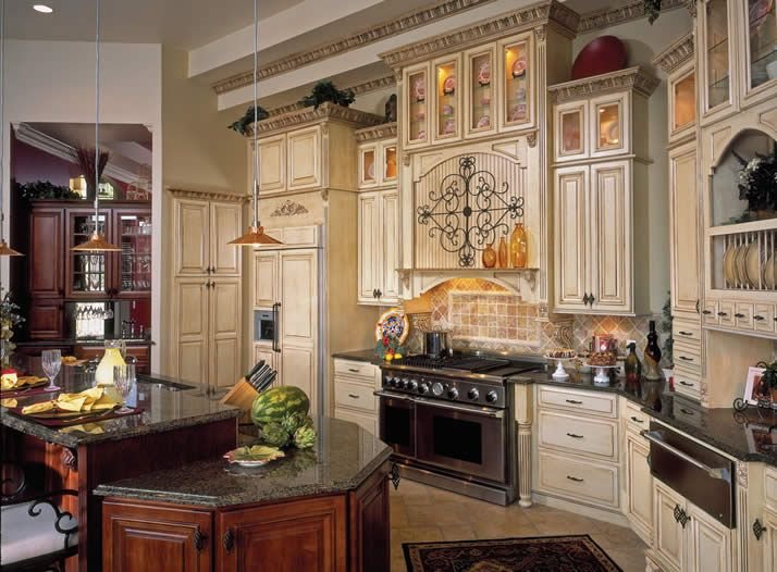 Kitchen Cabinets Royal Kitchen Cabinets Ct Designs Exclusive Kitchen ...