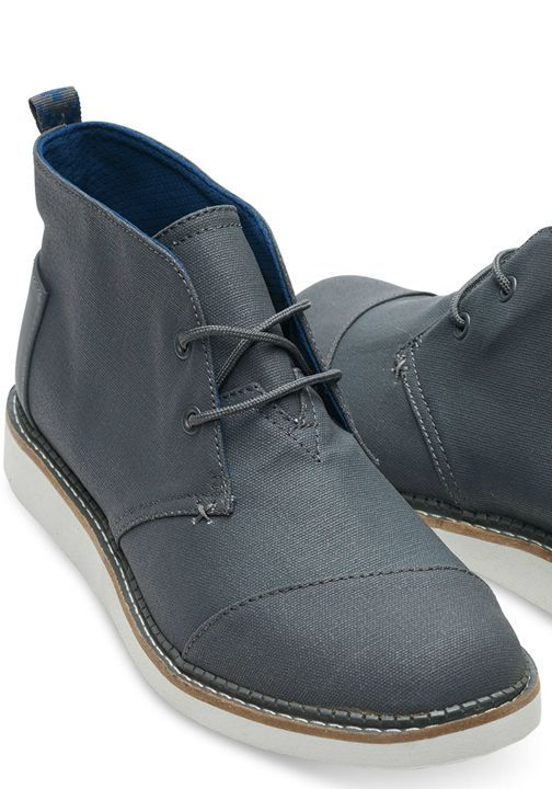 Chukka boots, Mens lace up boots, Boots