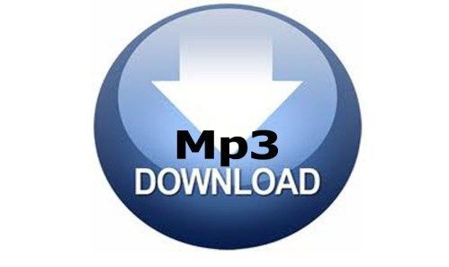 Mp3 Download How to Download Mp3 Music Tecteem di 2020