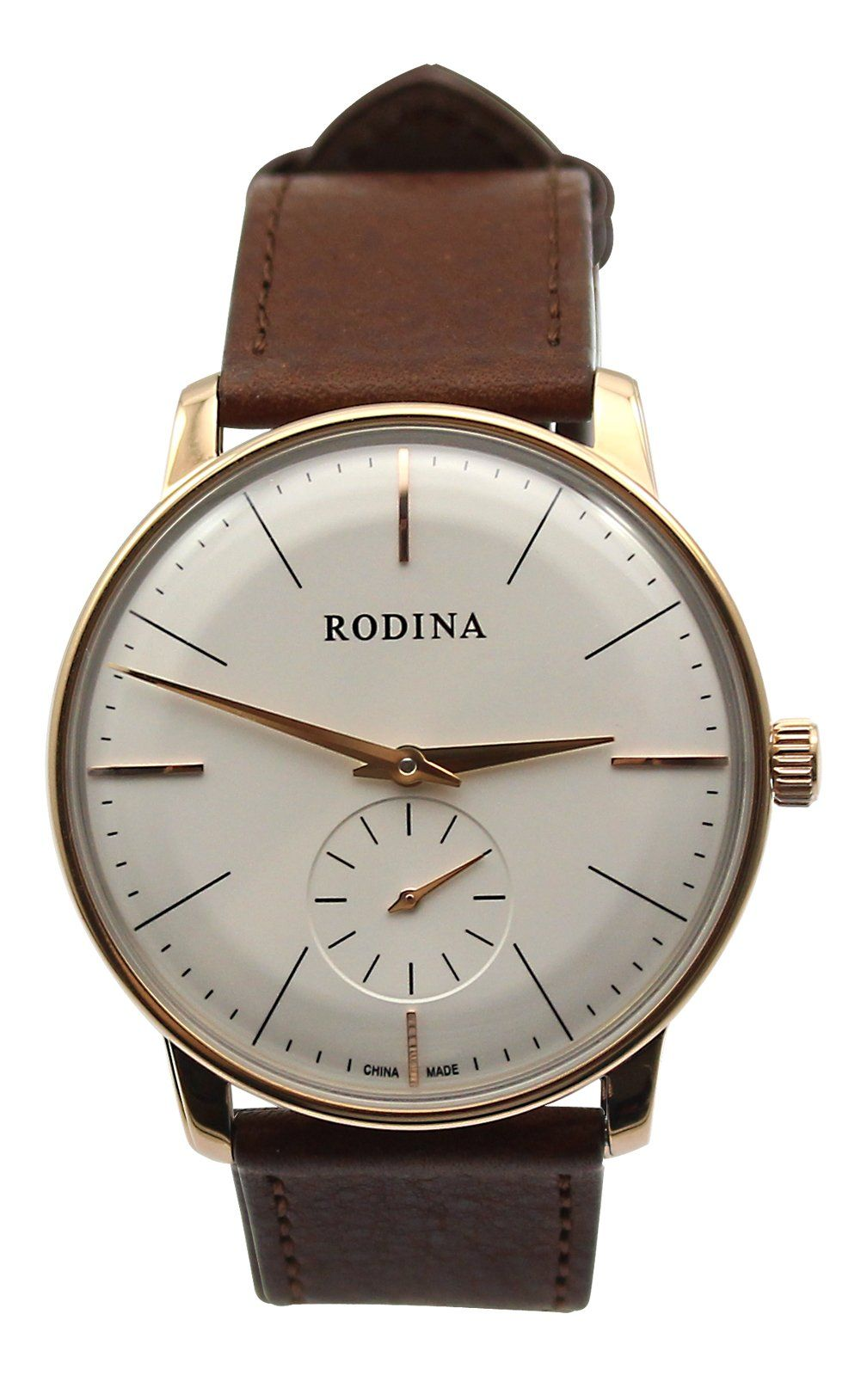 bauhaus rodina for listings size watches watch jewelry automatic one