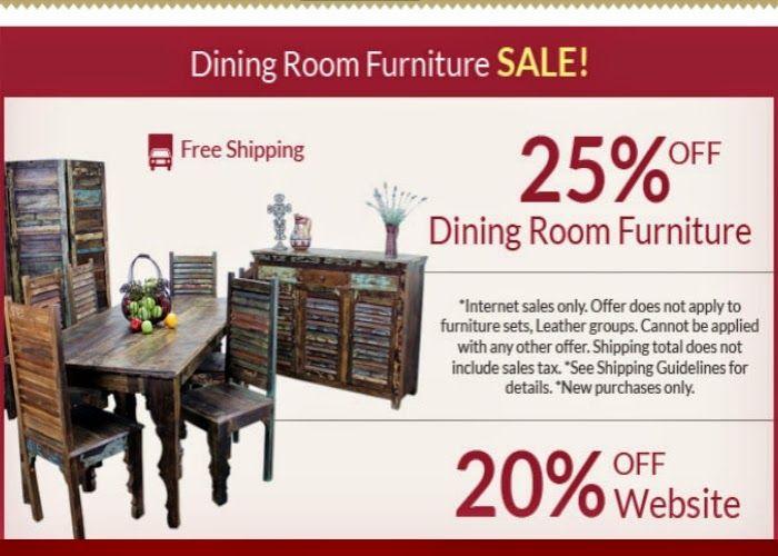 Dining Room Furniture, World Imports Furniture Catalog
