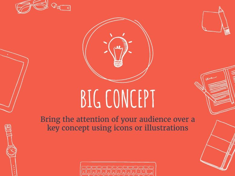 20 powerpoint templates you can use for free work pinterest
