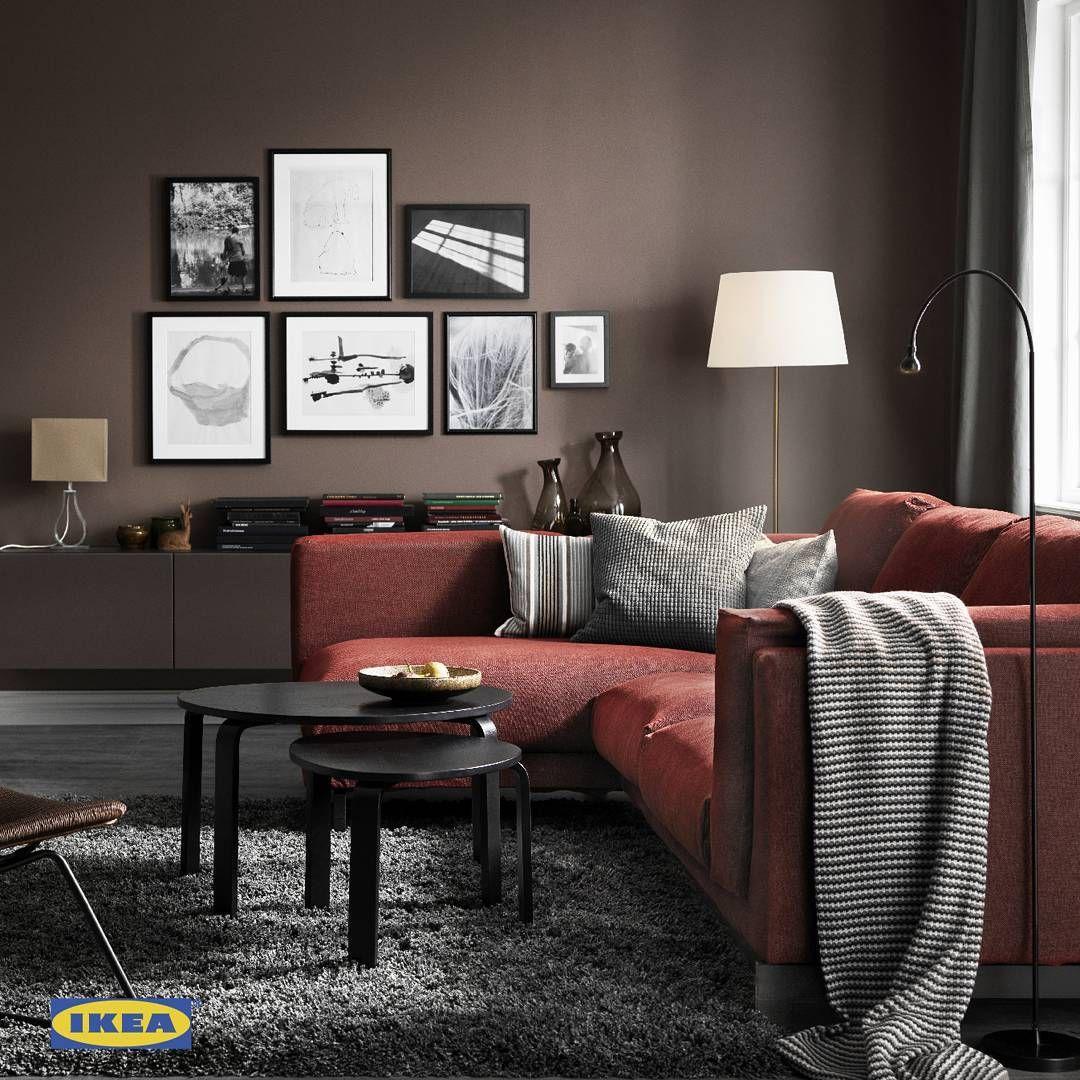 Astounding White Wood IKEA Bedroom Closet Furniture ...