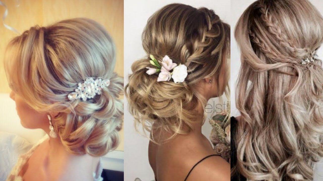 Best hair style for long hair bun hair style hair style for