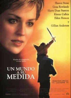 Ver Online Un Mundo A Su Medida Español Latino Película Completa Hd 720p Vk El Mejor Cine En Casa Chillancompar Cine Peliculas Completas Hd Gena Rowlands