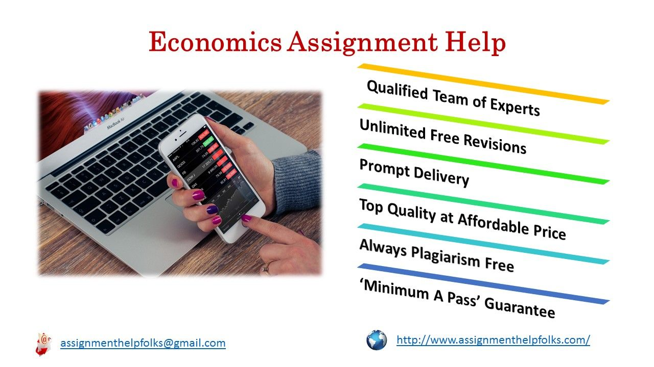 economics assignment assistance by professional economics  economics assignment assistance by professional economics assignment writing experts book economics assignment assistance at best