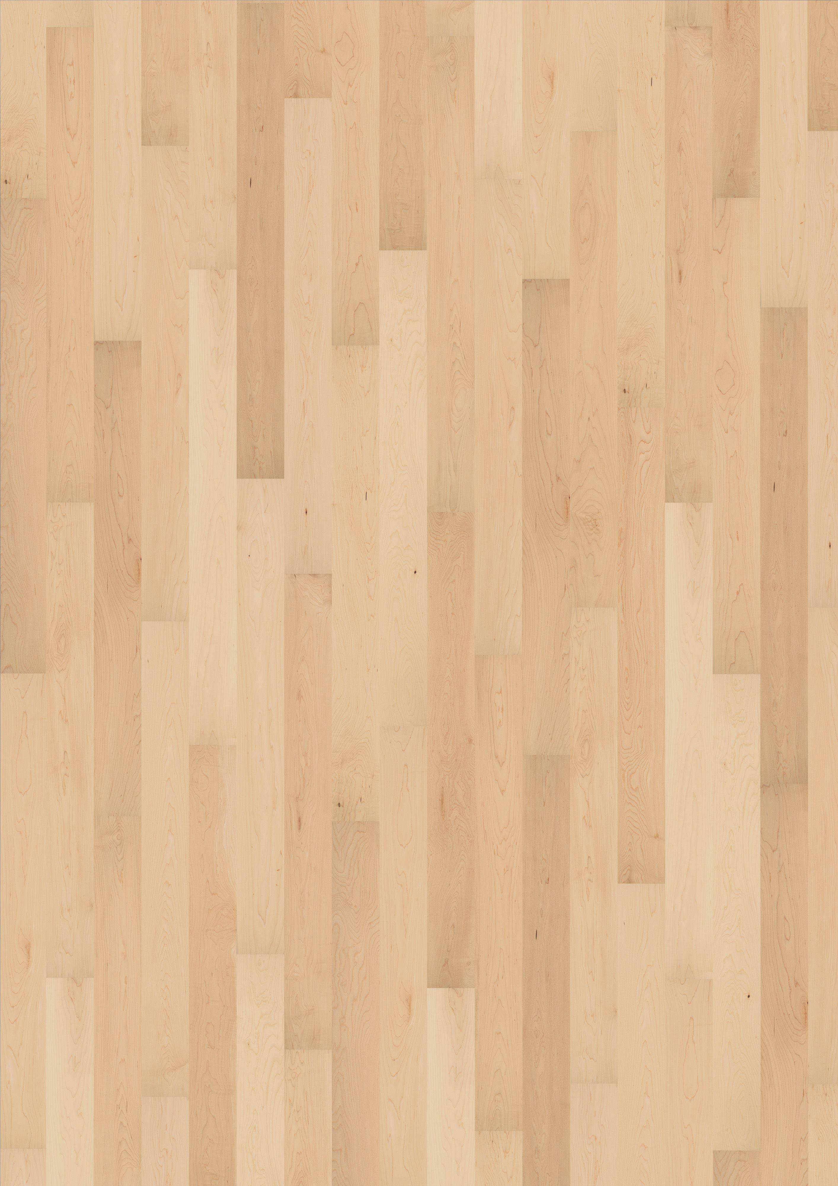 Khrs  Wood flooring  Parquet  Interior  Design  www