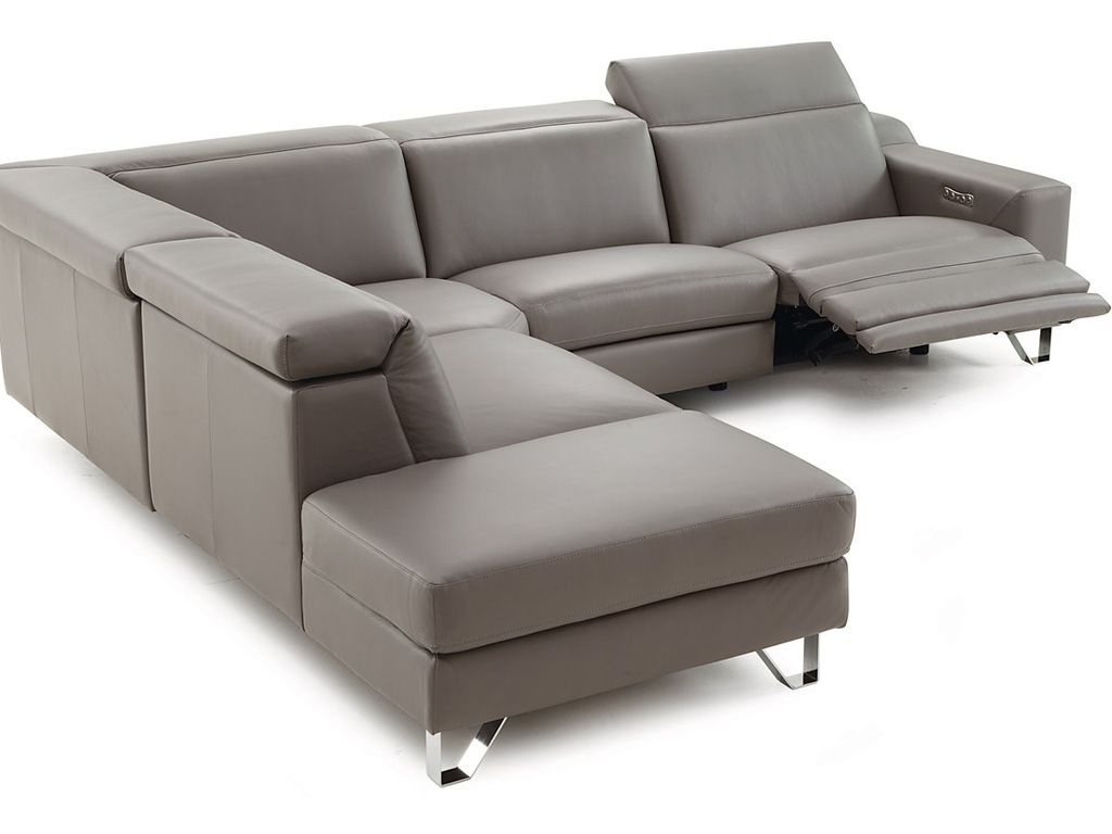 Wondrous Pinnacle M1 Reclining Sectional Contemporary Modern Pabps2019 Chair Design Images Pabps2019Com