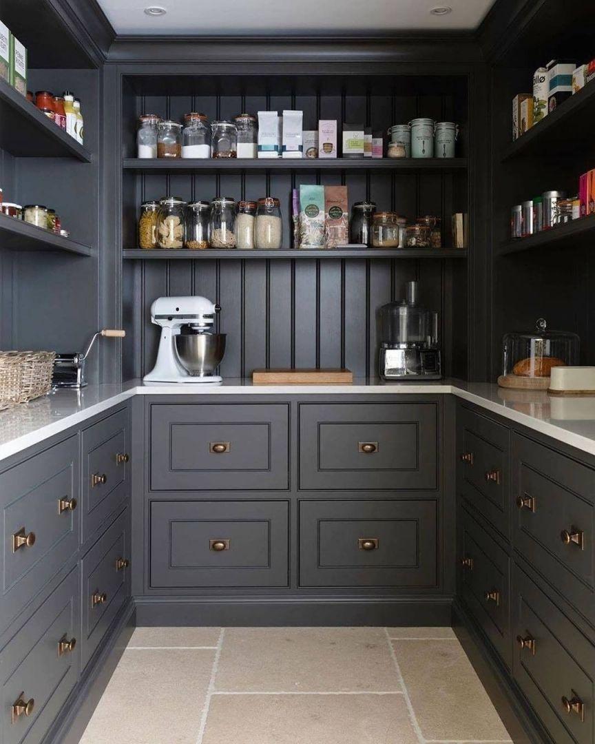 Boca Kitchen Closets S Instagram Photo 20 Years Experience In Usa Boca Raton Florida In 2020 Kitchen Pantry Design Pantry Design Kitchen Pantry Cabinets